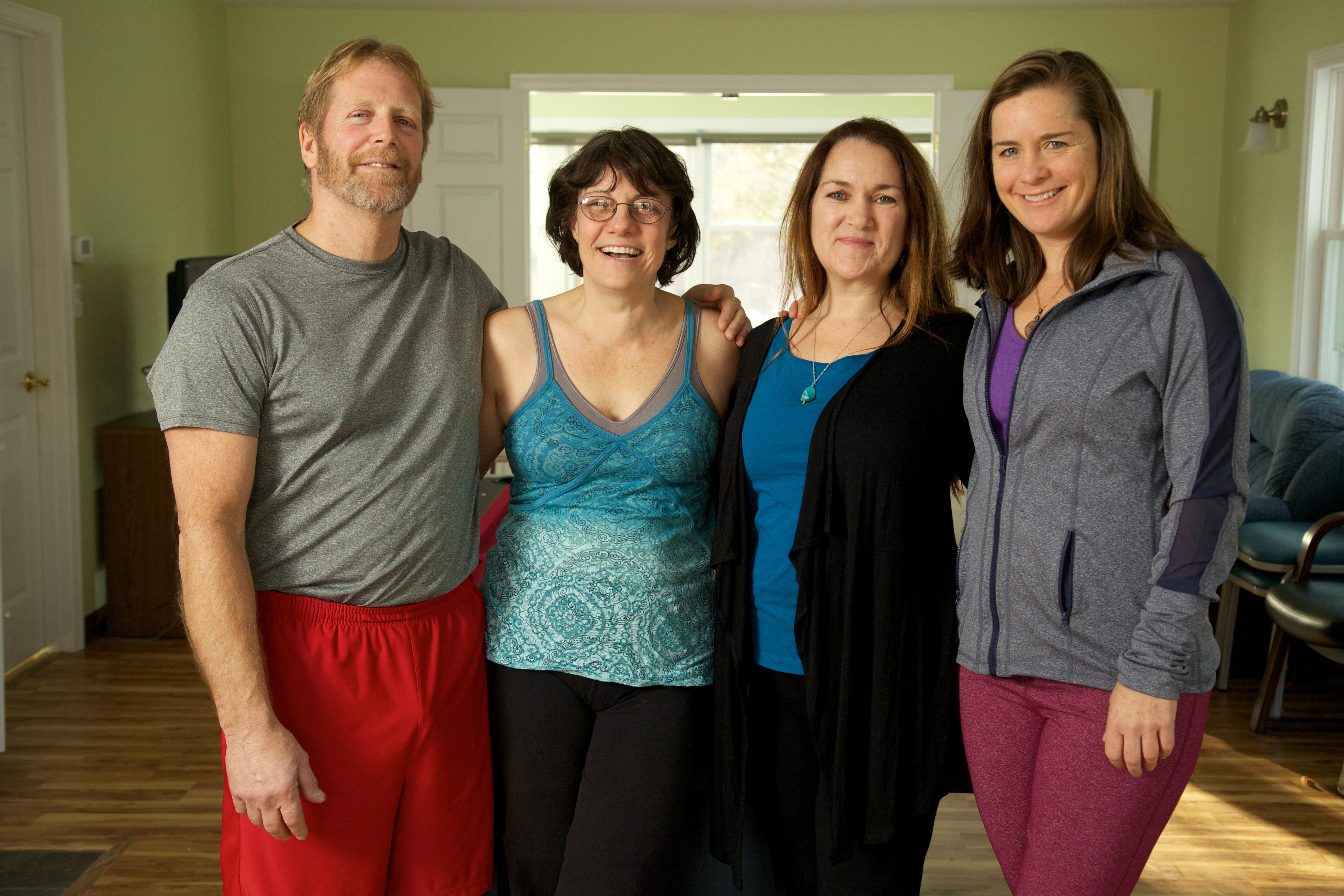 0044_ Community Yoga II