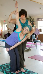 0089_Community-Yoga