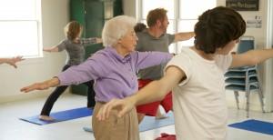 0108_-Community-Yoga-II