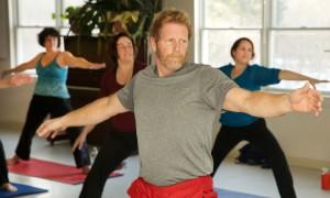0111_-Community-Yoga-II