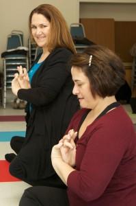 0052A_-Community-Yoga-II