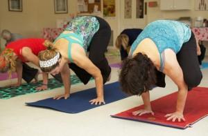 0153_-Community-Yoga-II