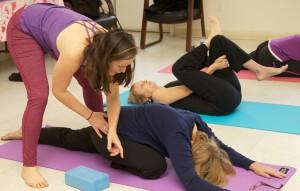 0211_-Community-Yoga-II